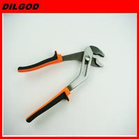 pliers ,water pump pliers ,hand tool