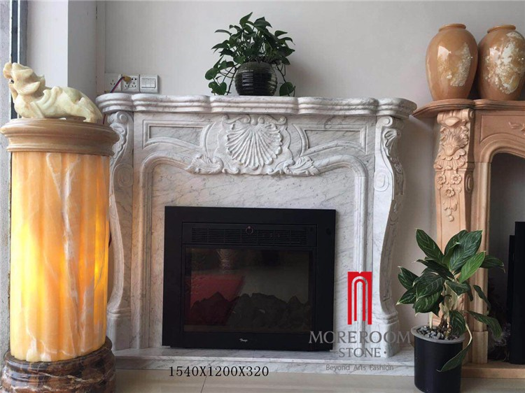 marble fireplace (5).jpg