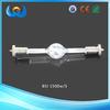1500w metal halide bulb for scan light