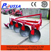 /product-gs/3-disc-agriculture-plough-for-tractor-for-cultivating-60287934292.html