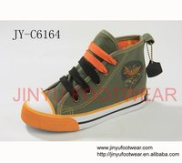fancy name brand kid shoes