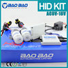 High quality Crazy Selling car hid xenon kit 35w 55w with trade assurance