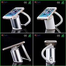 Hot selling Android Compatible Brand smart magnetic phone stand