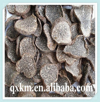 Factory Price Excellent Black Tuber Sliced Mushrooms,Chinese Truffle Sale