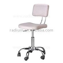 Salon master chair,Master stool chair,Stylish chair