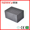 Various Size Graphite Block With Many Kinds of Material