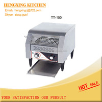 Best Selling Top Quality Latest Style Pizza Conveyor Oven