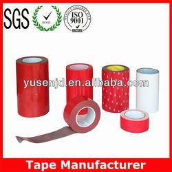 The Best Rubber Insulation Foam Tape
