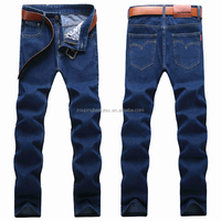 Supply high qulity jeans and low price jeans for men