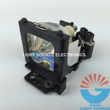 Projector Bulb Lamp DT00401For HITACHI CP-HS1000 / CP-S225 / CP-S225A / CP-S225AT Top Supplier