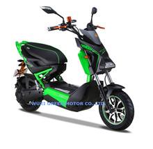 super yaeda ebike fashion e scooter