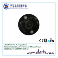 China acoustic components speaker outdoor