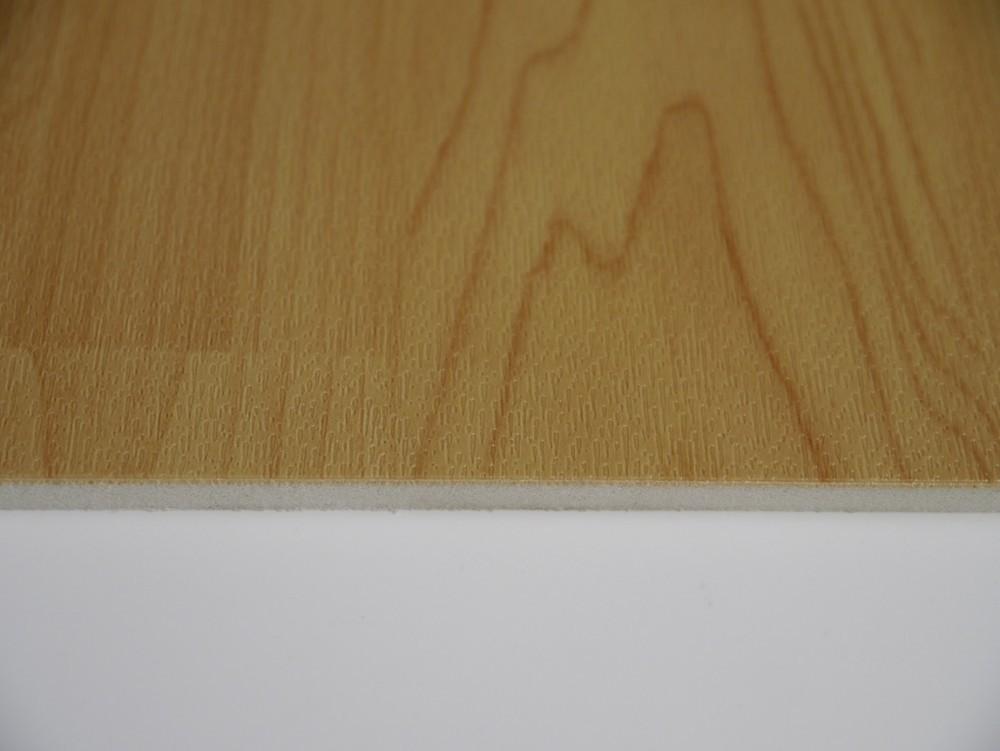 Indoor PVC Flooring Used For Basketball Flooring