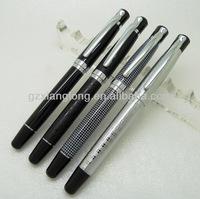 MT0021R Luxury Good quality Heavy Metal roller Pen brand pen