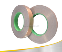 Copper Earthing Tape For Building