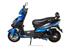 2015 sport style electric motorcycle for best sale