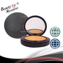 powder compacting press silky compact powder