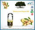 aceite vegetal con aceite de ricino