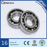 2013 Hot Sale High Speed and Long Working Life 608z bearing.penny mini cruiser skateboard 608