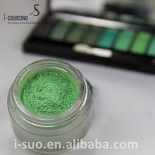 2015 new arrival wholesale makeup pearl powder for nail polish, lipstick, eye shadow