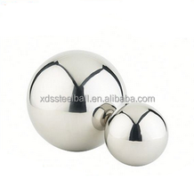Free samples provided low price top quality stainless steel balls G10~G1000