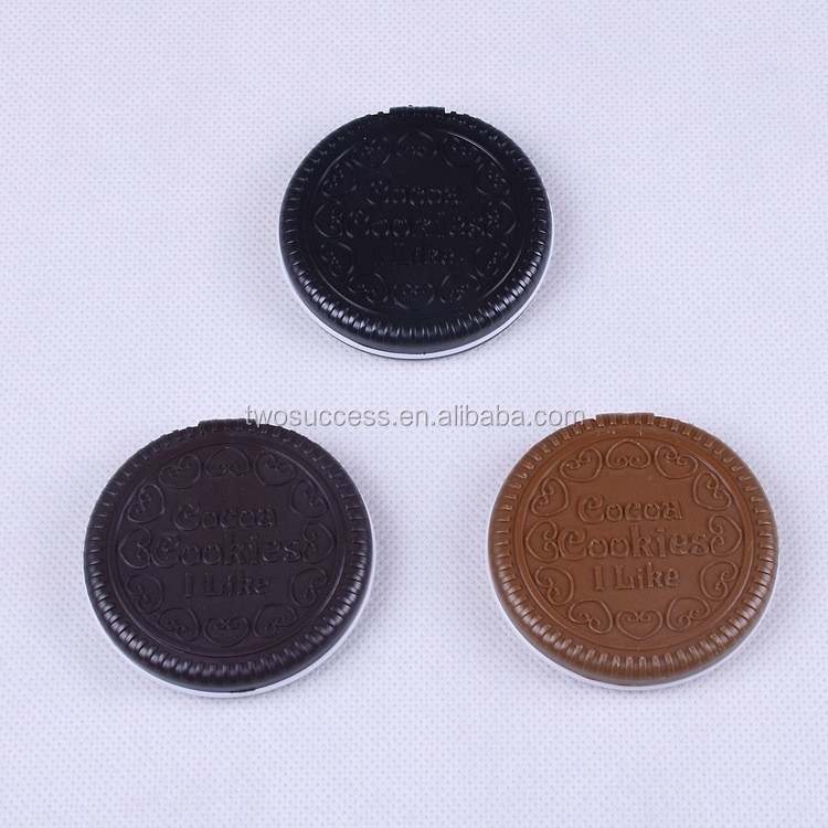 cocoa cookies mirror and comb set (3)