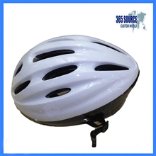 Sanzf 2015 promotion safety cycling helmet,bicycle helmet , bike helmet