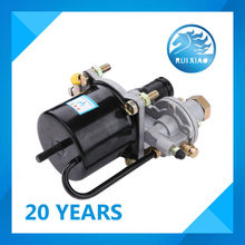 Hot selling vacuum pump brake booster for Yutong bus