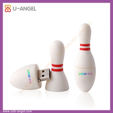 bowling shaped usb flash drive,wholesale buy usb flash drive,bulk 2gb usb flash drive