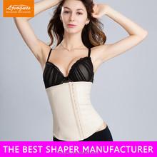 black sexy women slim lift corset bodysuit, ann chery colombia