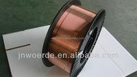 welding hinge / soldadura de gasolina / generador electrico de disel