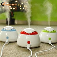 Industrial humidifier fan / Ceramic humidifier / USB humidifier
