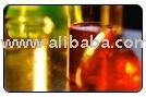 Fruit Juices, Carbonated Drinks, Beverages, Chemicals Ingredients Flavors - Indenter Import-ers Suppliers Karachi Pakistan India