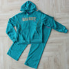 2015 Factory Direct Outlet Stock Clothes Wholesale