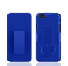 """Factory wholesale High Quality Slim armor Case for iphone 6 6s 4.7"""" / Combo Stand Case for iphone 6 Cover"""