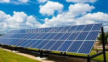 high quality 200w A grade solar panel export