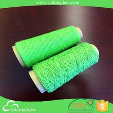 oeko-tex certification sock yarn oe ne14s cheap cvc knitting sock yarn