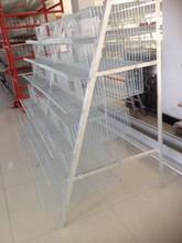 the good quality quail cage