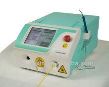 2015 New lipolysis diode laser / lipolysis laser diode