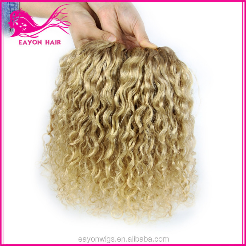 Order Hair Extensions Online Canada 110