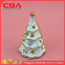 2015 wolesale lovely christmas decoration, fashionable and high quality christmas tree ornament