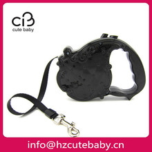 retractable leash for pets cats dogs