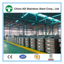 Hello, astm 201,202 stainless steel sheet/plate sell hot there