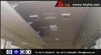 Original Design YT 6700 Minibus interior trim