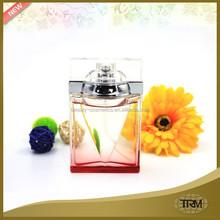 New Best Perfume Women Fragrance