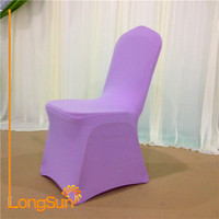 Facy Dining Room Chair Cover Wholesale Dining Room Chair Cover Spandex Wedding Chair Cover