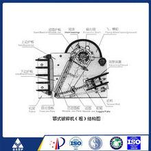 international standard cs cone crusher manufacturer rhyolite cone crusher