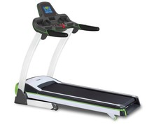 useful new well sale fold up home gym treadmill dealer
