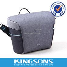 Bag for camera,digital camera bag,nylon camera bag