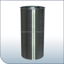 Sonka Cylinder Sleeve Wheel Cylinder Liner
